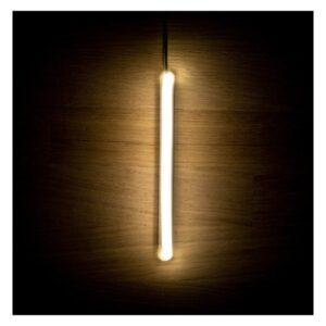 Letra L LED Fluorescente Ledkia 3 W