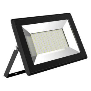 Holofote LED Ledkia Solid 100W 10000 Lm (Branco frio 6000K)