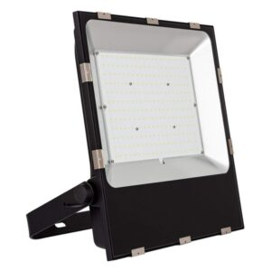 Holofote LED Ledkia HE Slim PRO A+ 200 W 28000 Lm (Branco Neutro 4000K - 4500K)