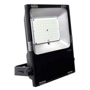 Holofote LED Ledkia HE Slim PRO A+ 60 W 8400 Lm (Branco frio 5700K - 6200K)