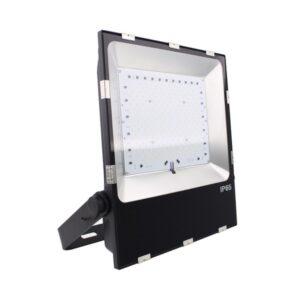 Holofote LED Ledkia HE Slim PRO A+ 150 W 21000 Lm (Branco frio 5700K - 6200K)