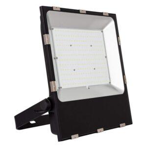 Holofote LED Ledkia HE Slim PRO A+ 200 W 28000 Lm (Branco frio 5500K - 6000K)