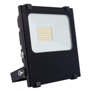 Holofote LED Ledkia HE PRO 20 W A++ 2700 lm (Branco Neutro 4000K - 4500K)