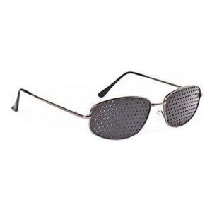 Óculos Reticulares Irisana Relax