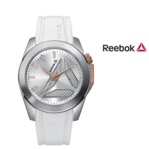 Reebok® Relógio Analógico - CL6396