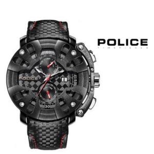 Relógio Police® PL.13806JSB/02M