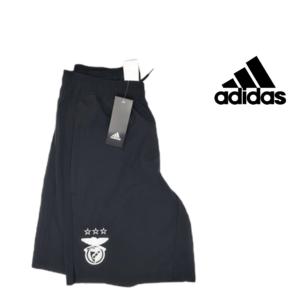 Adidas® Calções Oficial Benfica Adulto Tamanho S