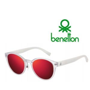 Benetton® Óculos de Sol BE5003 802 57