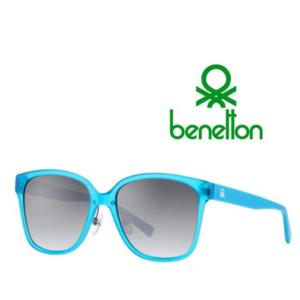 Benetton® Óculos de Sol BE5007 606 56
