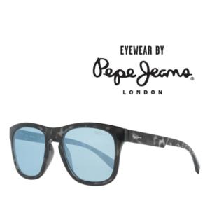 Pepe Jeans® Óculos de Sol PJ7364 C2 54
