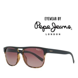 Pepe Jeans® Óculos de Sol PJ7296 C1 55