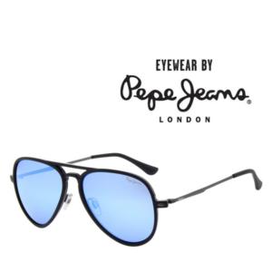 Pepe Jeans® Óculos de Sol PJ7357 C1 57