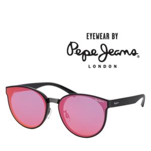 Pepe Jeans® Óculos de Sol PJ7355 C1 62