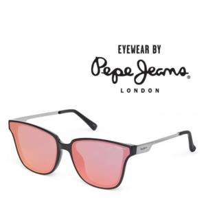 Pepe Jeans® Óculos de Sol PJ7354 C1 61