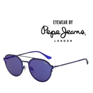 Pepe Jeans® Óculos de Sol PJ5173 C2 57