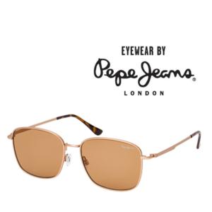 Pepe Jeans® Óculos de Sol PJ5169 C2 56