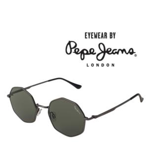 Pepe Jeans® Óculos de Sol PJ5170 C3 52