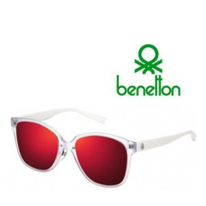 Benetton® Óculos de Sol BE5007 802 56