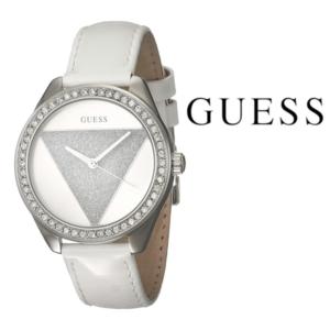 Relógio Guess® W0884L2