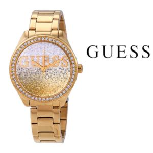Relógio Guess® W0987L2