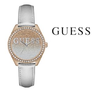 Relógio Guess® W0823L7