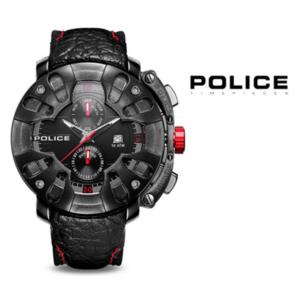 Relógio Police® PL.13806JSB/02A