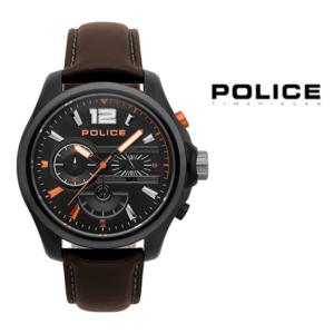 Relógio Police® PL.15403JSBU/02
