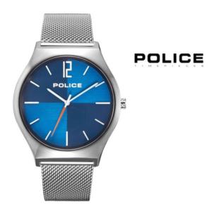 Relógio Police® PL.15918JS/03MM