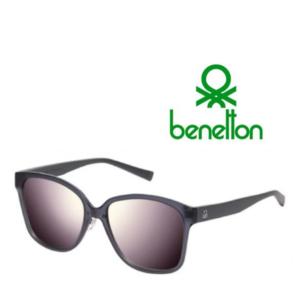 Benetton® Óculos de Sol BE5007 921 56