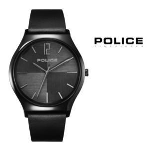 Relógio Police® PL.15918JSB/02