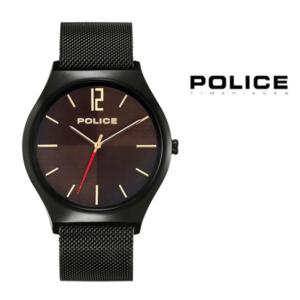 Relógio Police® PL.15918JSB/02MM