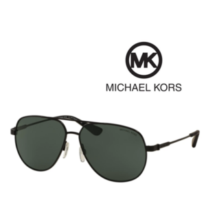 STOCK LIMITADO - Michael Kors® Óculos de Sol MK1009-108271-59