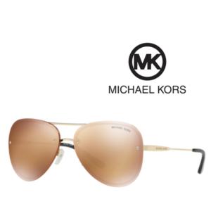 Michael Kors® Óculos de Sol MK1026-10142C