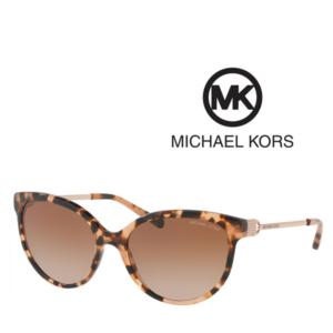 STOCK LIMITADO - Michael Kors® Óculos de Sol MK2052-315513-55
