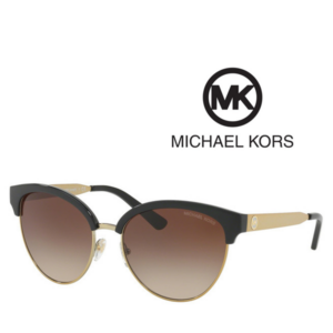 STOCK LIMITADO - Michael Kors® Óculos de Sol MK2057-330513