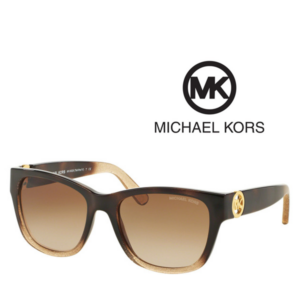 STOCK LIMITADO - Michael Kors® Óculos de Sol MK6028-309613-54