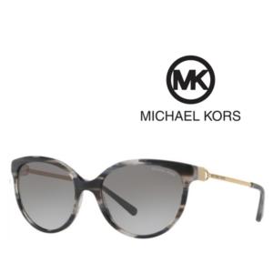 Michael Kors® Óculos de Sol MK2052-328911-56
