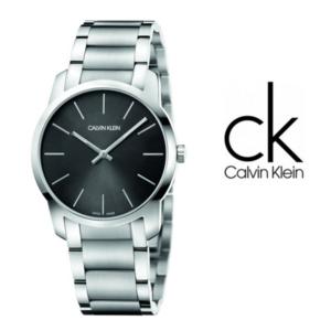 Relógio Calvin Klein® K2G22143