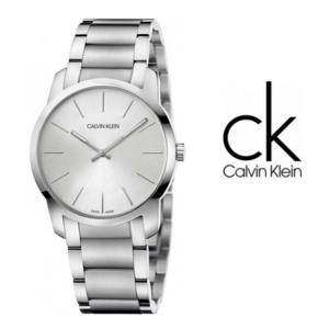 Relógio Calvin Klein® K2G22146
