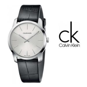 Relógio Calvin Klein® K2G221C6