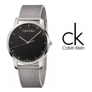 Relógio Calvin Klein® K2G2G121