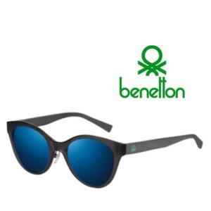 Benetton® Óculos de Sol BE5008 910 53