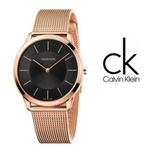 Relógio Calvin Klein® K3M2262Y | 35MM