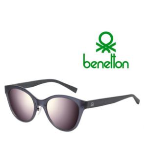 Benetton® Óculos de Sol BE5008 921 53