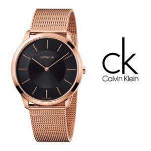 Relógio Calvin Klein® K3M2T621 | 43MM