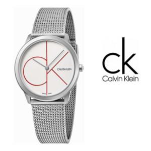 Relógio Calvin Klein® K3M52152 | 35MM