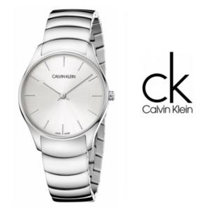 Relógio Calvin Klein® K4D22146