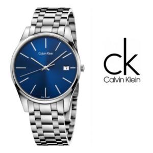 Relógio Calvin Klein® K4N2114N