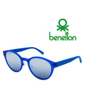 Benetton® Óculos de Sol BE5009 603 52