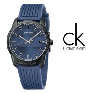 Relógio Calvin Klein® K8R114VN